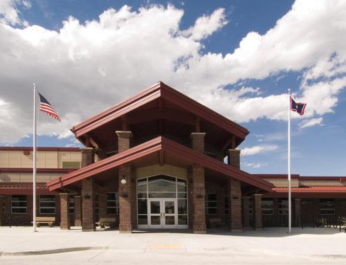 Sunset Elementary