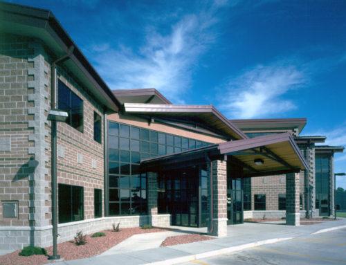 Wyoming National Bank
