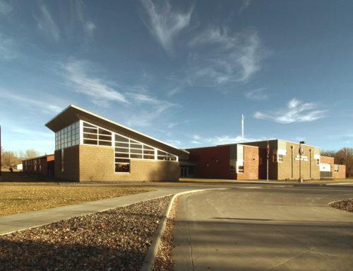 Rocky Mountain Elementary